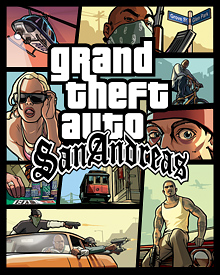 gta-san-andreas-cover