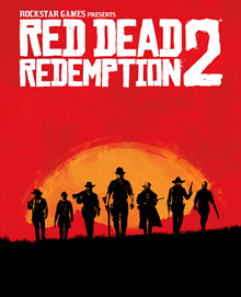 red-dead-redemption-2-cover-2016