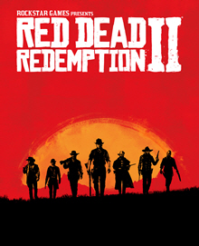 red-dead-redemption-2-cover-2017