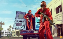 gta5-artwork-002-pest-control-2560x1600