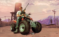 gta5-artwork-008-trevor-atv