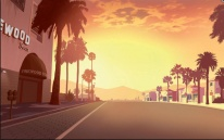 gta5-artwork-010-sunset