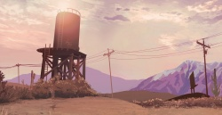gta5-artwork-011-desert-area