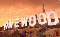 gta5-artwork-012-vinewood-sign