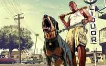 gta5-artwork-014-franklin-and-chop