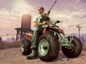 gta5-artwork-016-trevor-atv
