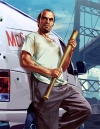 gta5-artwork-025-trevor-with-van