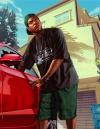 gta5-artwork-027-lamar-carjacking