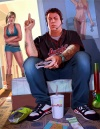 gta5-artwork-029-tracey-and-jimmy