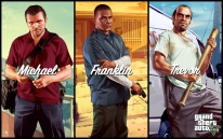 gta5-artwork-030-michael-franklin-trevor-2880x1800