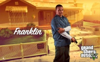 gta5-artwork-032-franklin-with-glock-2880x1800