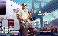 gta5-artwork-033-trevor-with-van-2880x1800