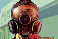 gta5-artwork-036-cover-art-gas-mask