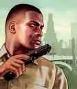 gta5-artwork-038-cover-art-franklin