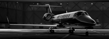 gta5-artwork-048-luxury-air-travel