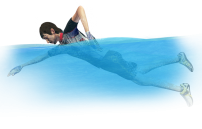 gta5-artwork-068-fitness-and-relaxation-swimming