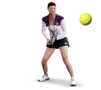 gta5-artwork-069-fitness-and-relaxation-tennis