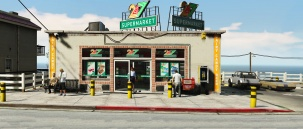 gta5-artwork-084-convenience-stores-24-7