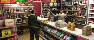 gta5-artwork-086-convenience-stores-robs-liquor