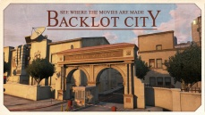 gta5-artwork-093-neighborhood-backlot-city