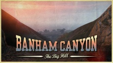 gta5-artwork-094-neighborhood-banham-canyon