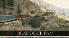 gta5-artwork-096-neighborhood-braddock-pass