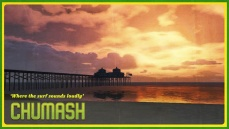 gta5-artwork-098-neighborhood-chumash