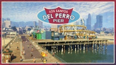 gta5-artwork-099-neighborhood-del-perro