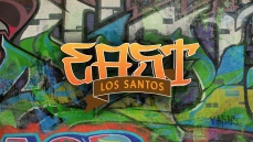 gta5-artwork-101-neighborhood-east-los-santos