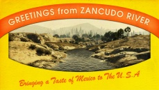 gta5-artwork-106-neighborhood-lago-zancudo