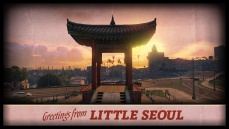 gta5-artwork-108-neighborhood-little-seoul