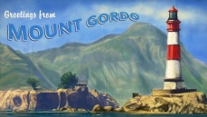 gta5-artwork-112-neighborhood-mount-gordo