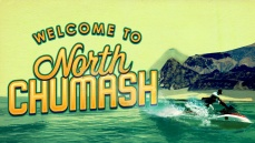 gta5-artwork-114-neighborhood-north-chumash