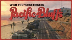 gta5-artwork-115-neighborhood-pacific-bluffs