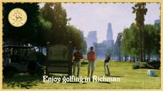 gta5-artwork-121-neighborhood-richman