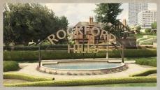 gta5-artwork-122-neighborhood-rockford-hills