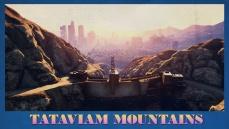 gta5-artwork-126-neighborhood-tataviam-mountains