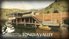gta5-artwork-128-neighborhood-tongva-valley