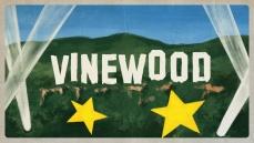 gta5-artwork-130-neighborhood-vinewood
