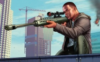 gta5-artwork-138-franklin-with-sniper-rifle
