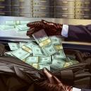 gta5-artwork-140-money
