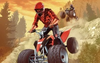 gta5-artwork-142-gta-online-atv