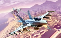 gta5-artwork-143-gta-online-lazer-dogfight