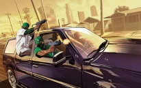 gta5-artwork-144-gta-online-drive-by