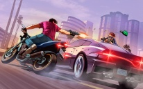 gta5-artwork-145-gta-online-motorcycle-drive-by