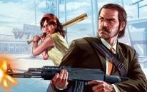 gta5-artwork-146-gta-online-mustache-gunman-and-bat