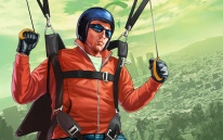 gta5-artwork-147-gta-online-skydiving-jumper