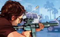 gta5-artwork-148-gta-online-smg-shootout