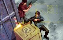 gta5-artwork-149-gta-online-sniper