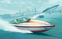 gta5-artwork-150-gta-online-speedboat